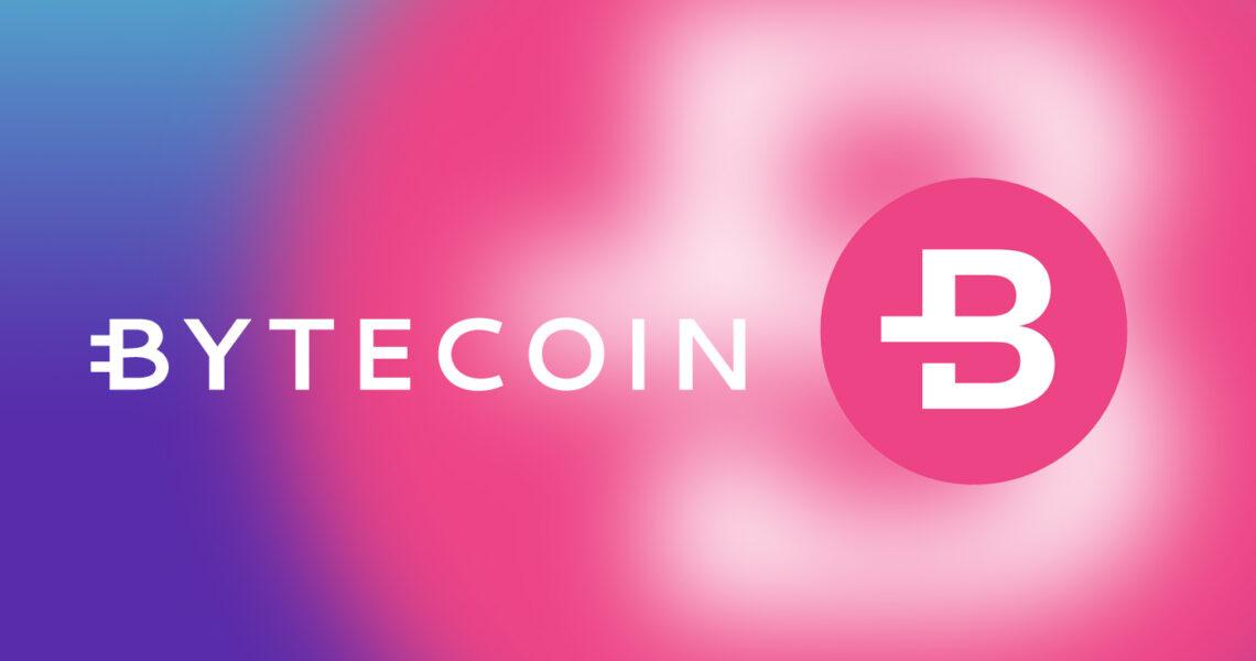 Bytecoin (BCN) vs. Bitcoin (BTC): Working Algorithms and Transaction Anonymity